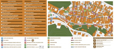 brochure 7 percorso2